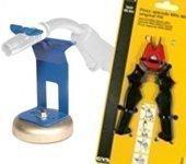 Accessoires pour torches MIG/MAG