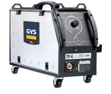 Dévidoir air TF 4RN - GYS - NEW