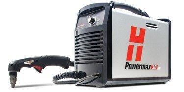 Plasma POWERMAX 30 AIR- HYPERTHERM -