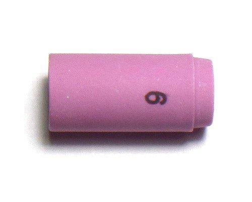 Buse céramique n°6 - L30mm