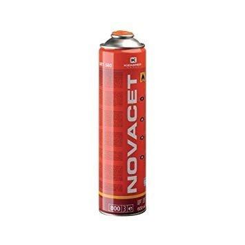 Bouteille NOVACET - KEMPER 600 ML