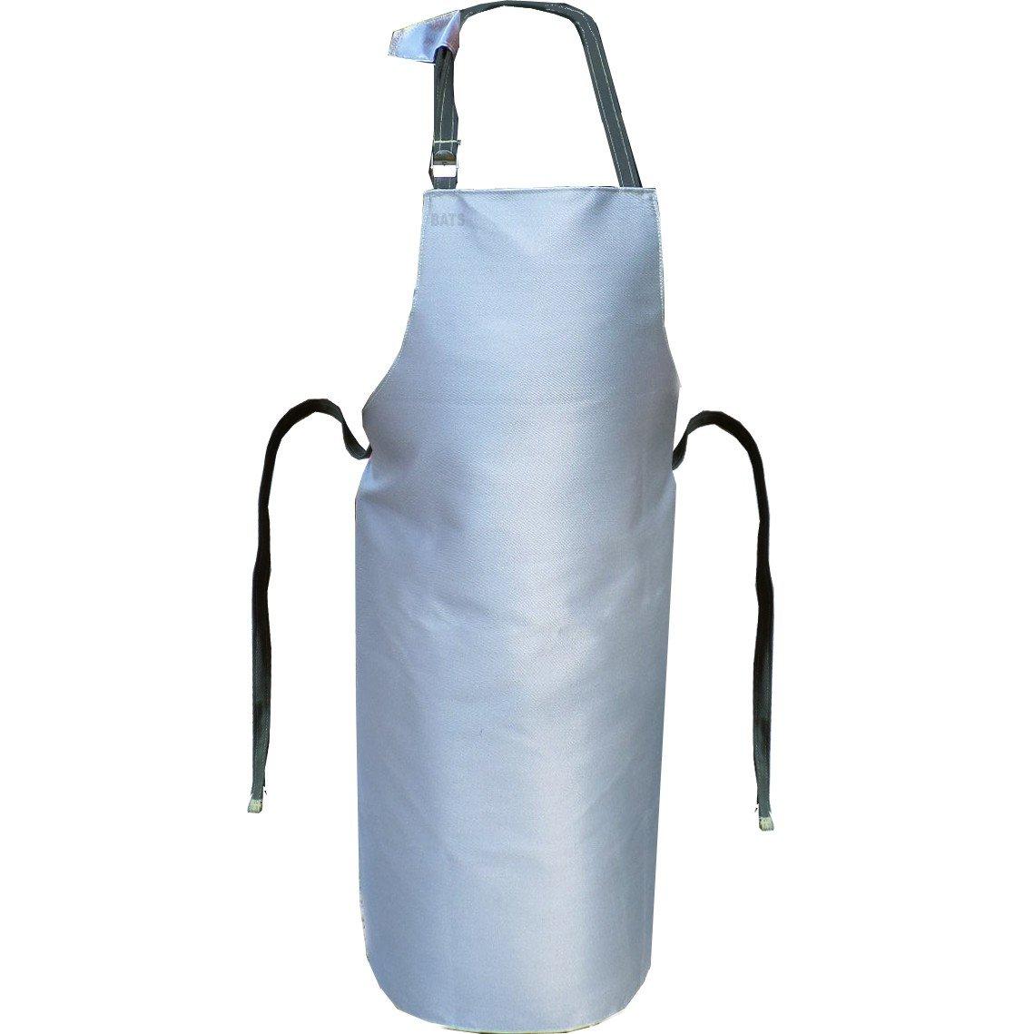 Tablier de soudure synthétique 600°C - Léger - ARC PROTEC