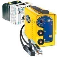 GYS - GYSMI 130P - en mallette -029972