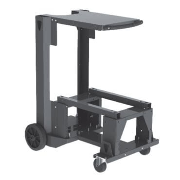 CHARIOT TROLLEY NEOPULSE - GYS