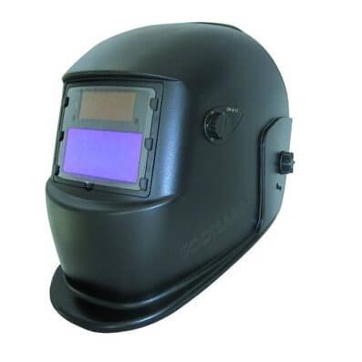 Masque Sodisarc 05754