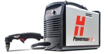 Plasma POWERMAX 30 XP- HYPERTHERM - avec malette