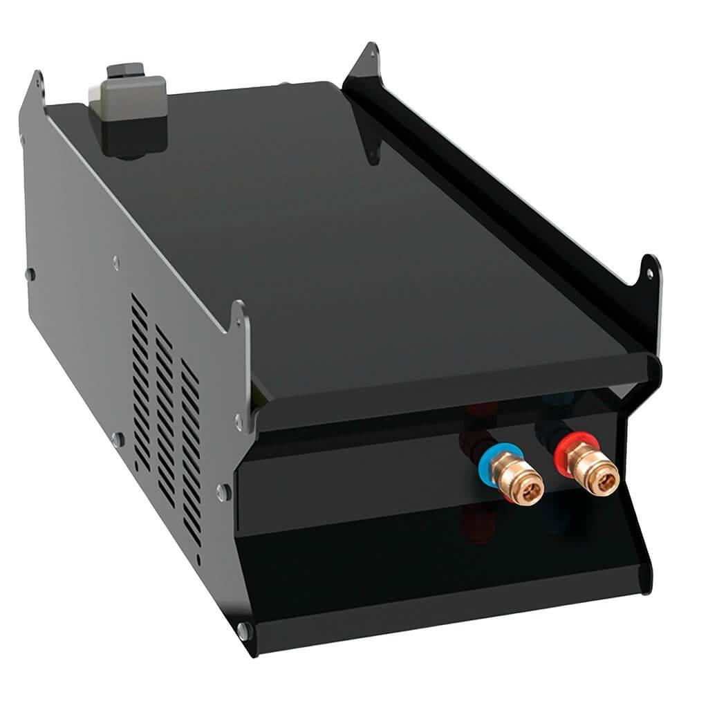 Groupe de refroidissement liquide - WCU 0.4KW A - GYS - DISPO FIN MAI