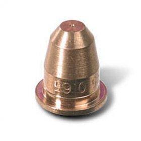 10 tuyères de torche Plasma 20/30 - 21/30/31/40FV - 45CT