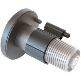 Adaptateur bobine 5kg (diam. 200)