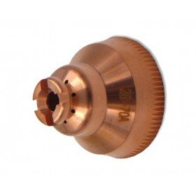 Déflecteur coupage 20/70A - torche Plasma MT-70 - GYS -