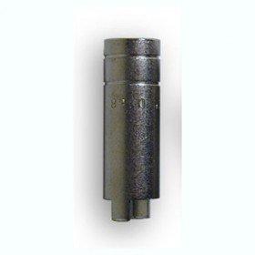 Buse de pointage pour torche 150 A