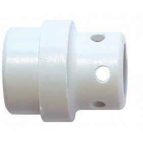 3 diffuseurs pour torche MIG 300A - refroidie liquide (MB240)