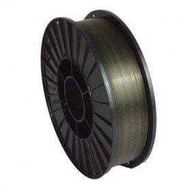 Bobine de fil fourré NO-GAZ  D 200 mm - ACIER - D 1,2 - 4,5kg
