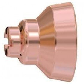 Déflecteur de torche Plasma 45XP - 45A - manuel - Hypertherm