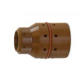 Anneau de renous pour  torche Plasma AIR T30 - 30A - manuel - Hypertherm