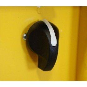 Intérrupteur rotatif de rechange pour PLASMA 40FV - GYS