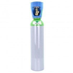 Bouteille  ARGON+CO2 - ATAL 5 -  1 m3   AIR LIQUIDE