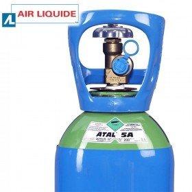 Bouteille  ARGON+CO2 - ATAL 5 -  2,5 m3   AIR LIQUIDE