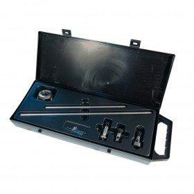 Kit compas torches Plasma MT-70 / 125 A - GYS