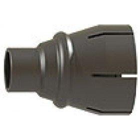 Déflecteur de torche Plasma AIR T30 - 30A - manuel - Hypertherm