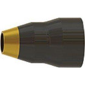 Buse de protection pour  torche Plasma AIR T30 - 30A - manuel - Hypertherm