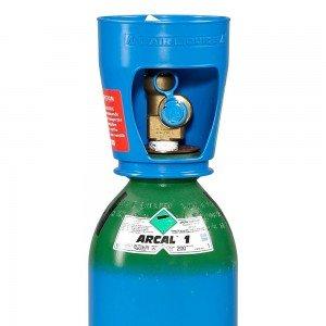 Bouteille  ARGON - ARCAL1 -  1 m3   AIR LIQUIDE