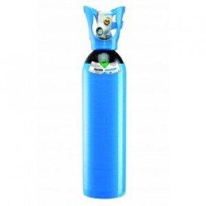 Bouteille AZOTE - SMARTOP -  2,1 m3   AIR LIQUIDE
