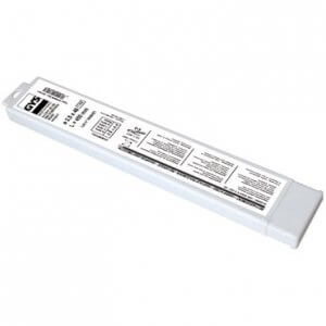 Électrodes de rechargement - D 3,2 - Lg 450mm - ( 22 pièces )