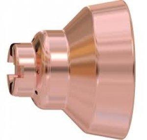 Déflecteur de torche Plasma T45v - 45A - manuel - Hypertherm