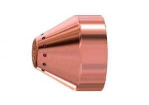 Protecteur pour torche Plasma AIR RT60/80 - manuel - Hypertherm - 65-85 Amp
