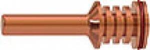 5 Electrodes pour torche Plasma AIR T30 - 30A - manuel - Hypertherm