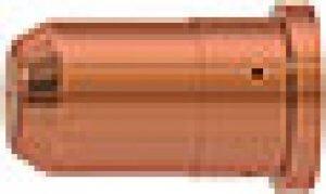 5 Buses de torche Plasma AIR T30 - 30A - manuel - Hypertherm