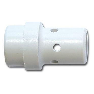 diffuseur pour torche MIG 350A refroidie air (MB36)