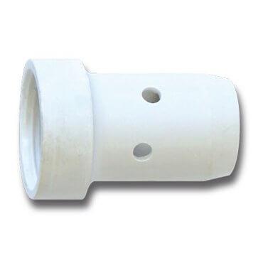diffuseur pour torche MIG 350A refroidie liquide (MB401)