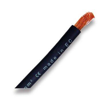 Câble de soudage 35 mm2
