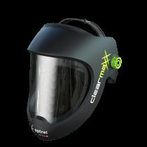 Masque d'affûtage Optrel CLEARMAXX