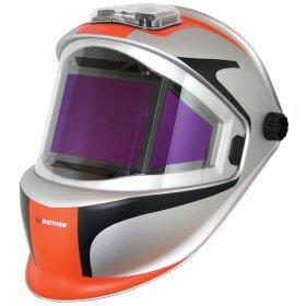 Masque de soudeur LCD PROVIEW 180 - WUITHOM - GARANTIE 5ANS
