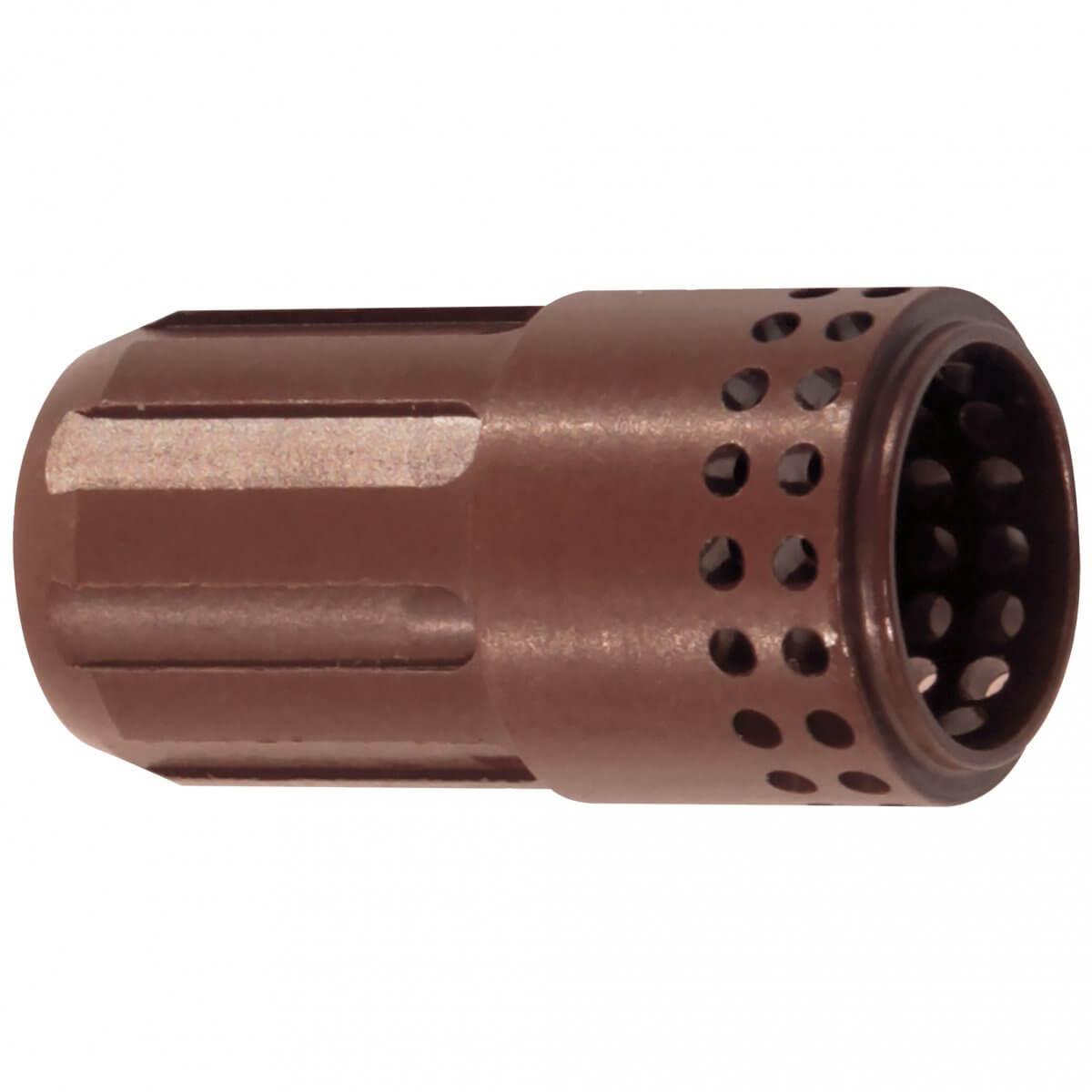 Diffuseur 20/70A - torche plasma MT/AT-70