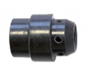 diffuseur pour torche MIG 450A refroidie air (MB45)