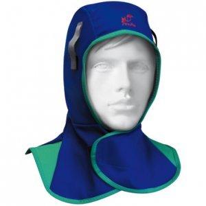 Cagoule textile protection soudeur - GYS