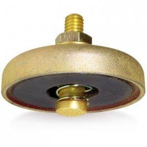 Masse magnétique rotative 500 Amp   - GYS