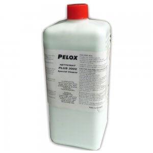 NETTOYANT -  PELOX PLUS 3000