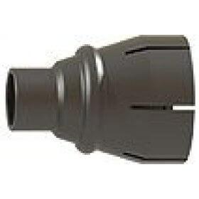 Déflecteur de torche Plasma  T30XP - 30A - manuel - Hypertherm