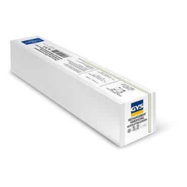 Électrodes de rechargement - D 4 - Lg 450mm - ( 93 pièces )