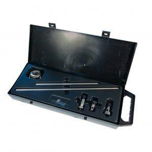 Kit compas torches Plasma MT-70 / 125 A