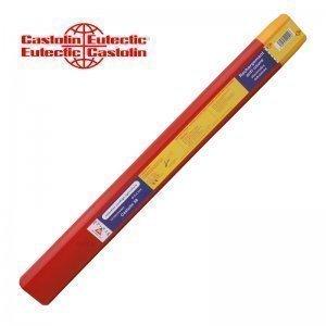 Électrodes de rechargement - CASTOLIN 38 - Lg 500 mm - 12 pièces - CASTOLIN