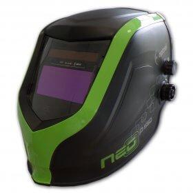 MASQUE DE SOUDEUR OPTREL P550 NEO