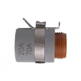 Buse de torche Plasma AT-70   70A - GYS