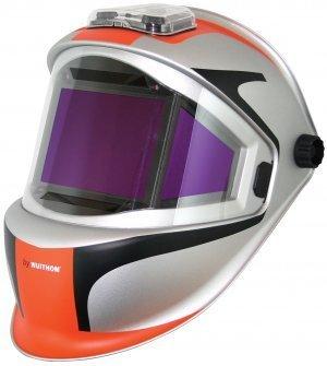 Masque de soudeur LCD PROVIEW 180 - WUITHOM