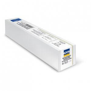 Électrodes de rechargement - D 3,2 - Lg 450mm - ( 141 pièces )